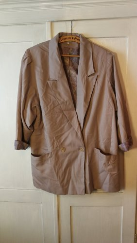 vintage Blazer oversized