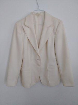 vintage blazer true 80er