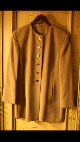 vintage Blazer von Basler Gr 42