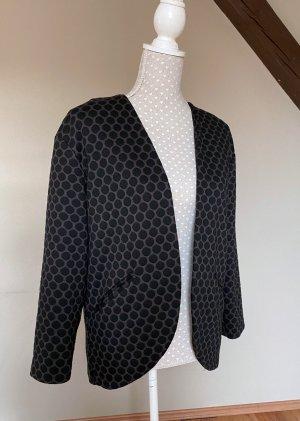Vintage Blazer von H&M