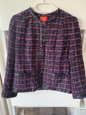 Vintage Blazer von Oscar de la Renta