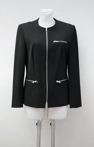 Alba Moda Bluzon czarny