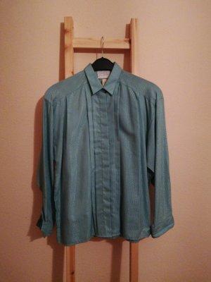 Vintage Bluse 70's 80's