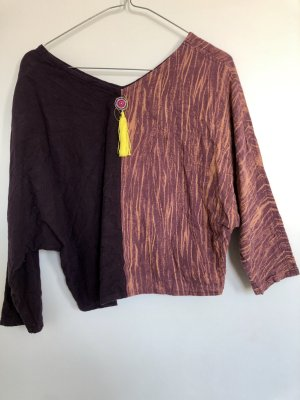 Vintage Bluse
