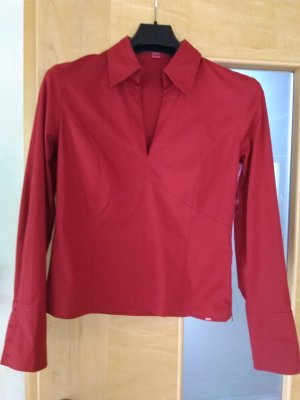 Vintage Bluse Esprit Gr. 36