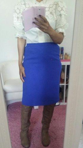 Vintage Bluse Gr.38