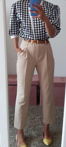 Vintage Bluse Gr. 40 /42
