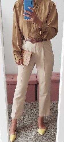 Vintage Bluse Gr. 42