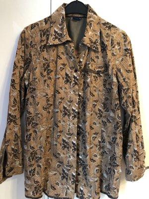 Vintage Bluse / Hemd, Cecil, M