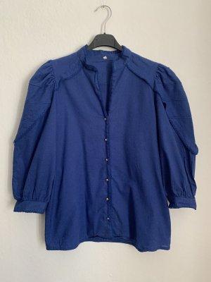 Vintage Bluse Shirt
