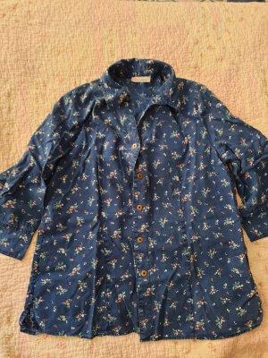 Vintage Bluse von Vittoria Verani