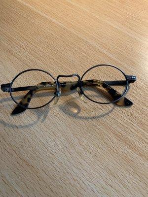 Vintage Brillengestell STING