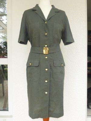 Vintage Burberrys Kleid