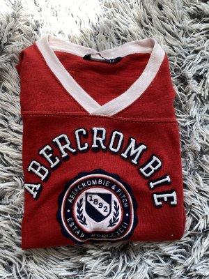 Abercrombie & Fitch  veelkleurig