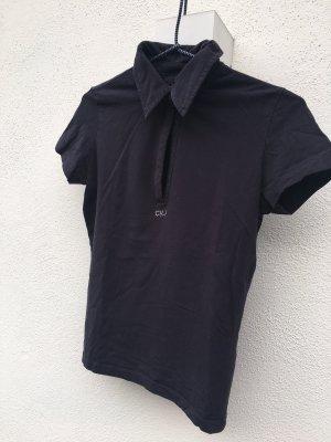 Vintage Calvin Klein T-Shirt