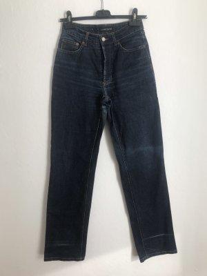 Vintage Cambio Jeans