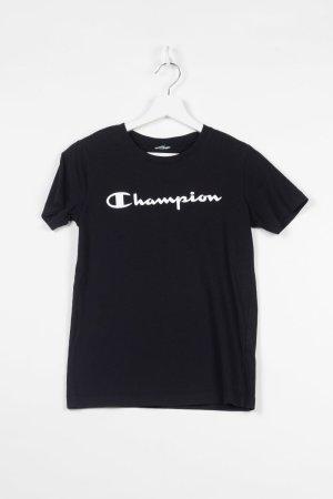 Vintage Champion Brandshirt in S