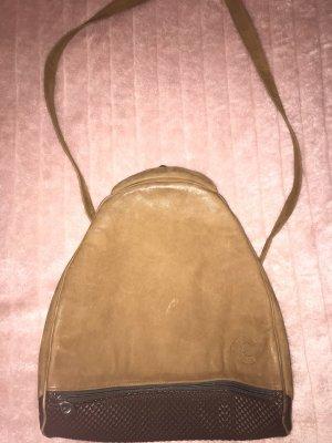 Vintage-Chiemsee-Tasche