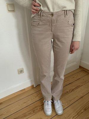 Cecil Pantalone chino multicolore