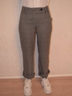 Vintage Clueless Style Pants highwaisted