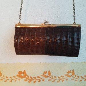 Vintage Clutch Tasche