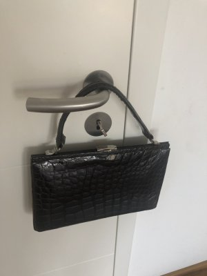 Vintage Comtess  Tasche