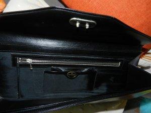 Comtesse Borsa clutch nero
