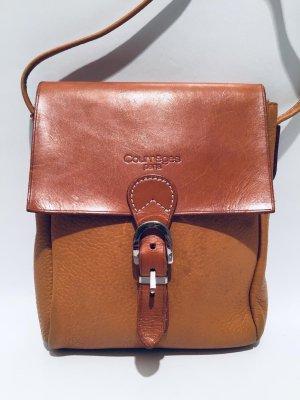 Vintage Courréges Crossbody Handtasche