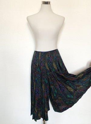 Bogner Culottes multicolored