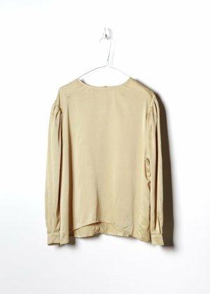 Vintage Damen Bluse in L