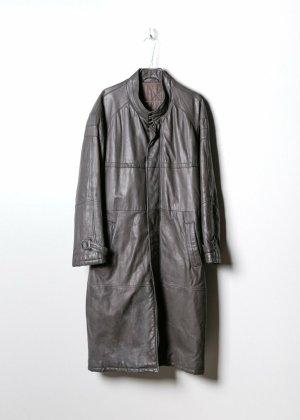 Sonstige Duffle-coat gris