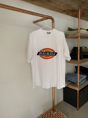 Dickies Top extra-large multicolore