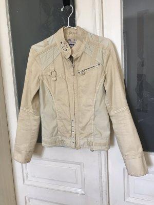 Vintage Diesel Jacke