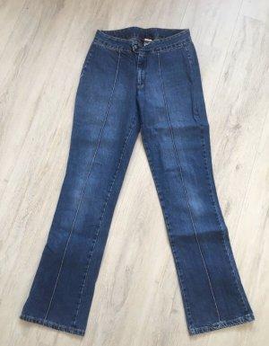 Vintage Diesel Jeans