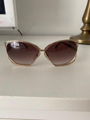 Vintage Dior Sonnenbrille