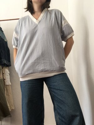 Vintage Dior T-Shirt