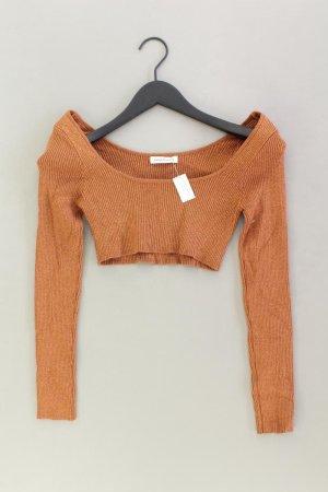 Vintage Dressing Camisa recortada Viscosa