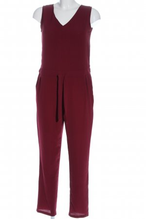 Vintage Dressing Langer Jumpsuit