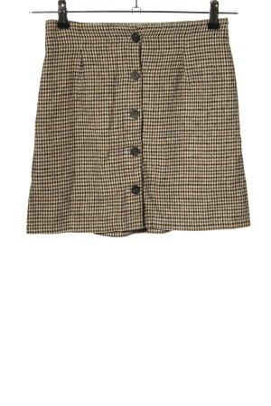 Vintage Dressing Minirock
