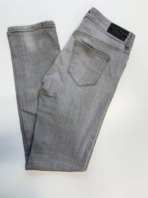 Esprit Jeans skinny multicolore tissu mixte