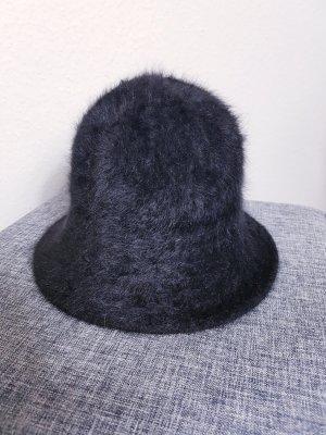 Vintage Cappello nero
