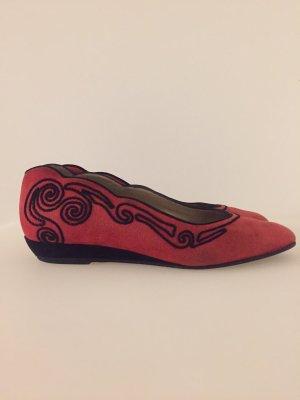 Vintage  Gianni Versace  Schuhe
