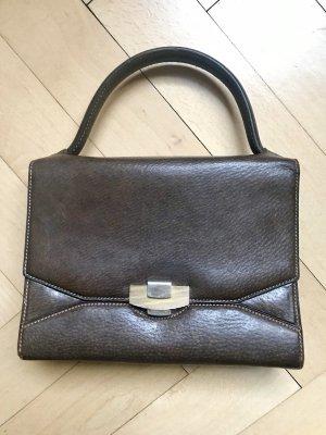 Vintage Gucci Handtasche