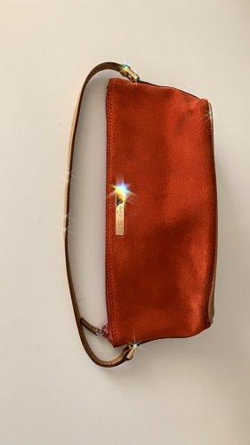 Vintage Gucci Tasche