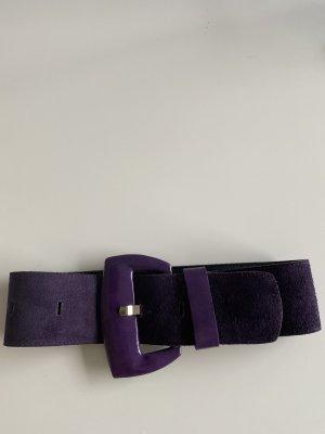Vintage Gürtel Sunbelt