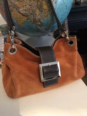 Vintage Handtasche 70s Style