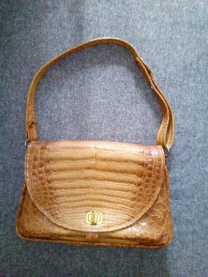 ♥Vintage Handtasche Animal Selten Original Vintage♥ letzte Reduzierung!⏰
