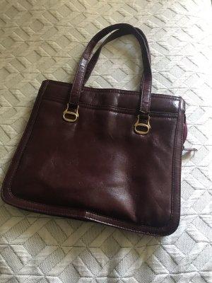 Vintage Handtasche klein