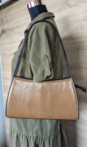 Vintage Handtaschen von Gucci