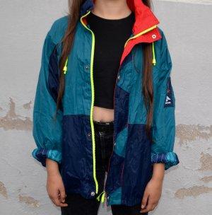 Helly hansen Raincoat multicolored